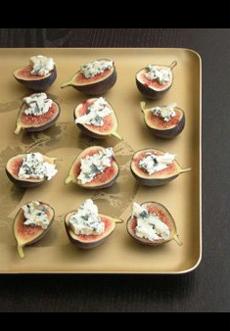 figs-blue-cheese-230b-r