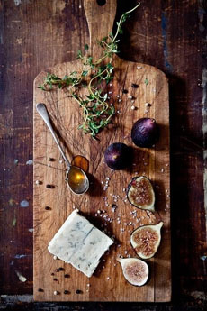 /home/content/71/6181571/html/wp content/uploads/figs cheese thefrenchfarm 230r