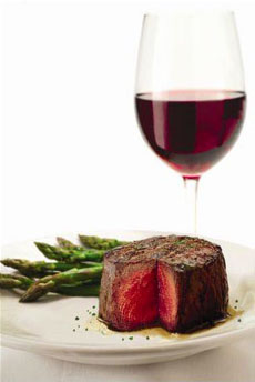 filet-mignon-red-wine-ruthschris-230