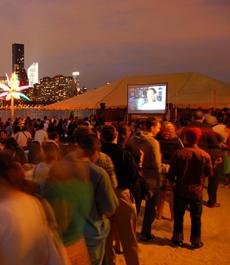 nyc-food-film-festival-230