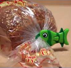 fish-clip-230