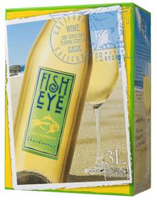 fish-eye-chardonnay-box-230