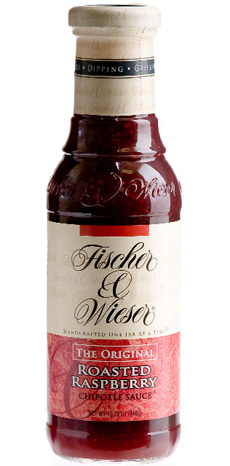 fisher-wieser-raspberry-chipotle-sauce-230