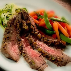 flank-steak-womack-farms-230
