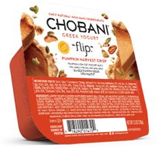 flip-pumpkin-harvest-crispchobani-230