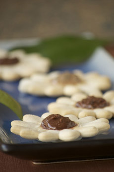 flower-cookies-230