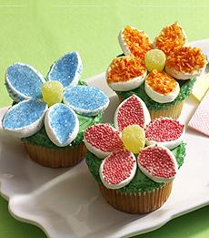 flower-cupcakes-mccorm-230