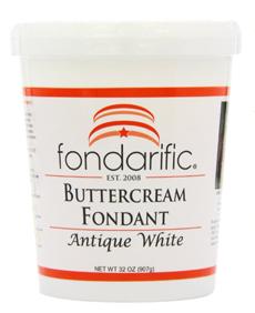 fondant-white-fondarific-230