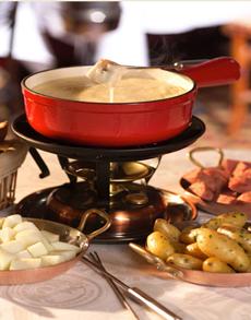 fondue-artisanalrestaurant-230