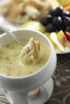 fondue-emmi-roth-230