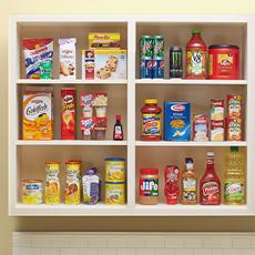 food-cabinet-amazonprime-230