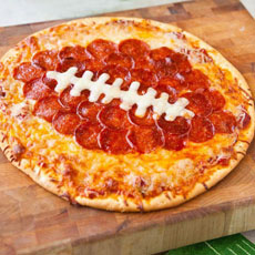 football-pizza-due-forni-LV-230ps