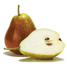 /home/content/p3pnexwpnas01 data02/07/2891007/html/wp content/uploads/forelle pear 230