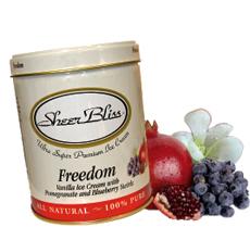 sheer-bliss-freedom-ice-cream-230