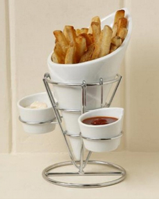 french-fries-metal-cup-gibsontablecompliments-230