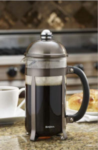 Classic French Press