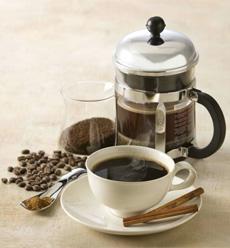 french-press-cinnamon-coffee-mccormick-230