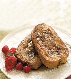french-toast-230