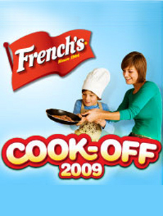 frenchs_contest