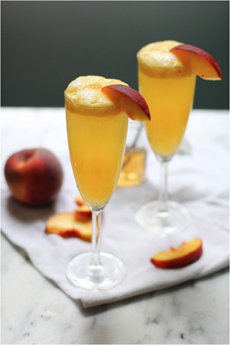 /home/content/p3pnexwpnas01_data02/07/2891007/html/wp content/uploads/fresh peach bellini thebakerchick 230