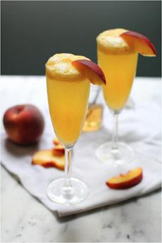 /home/content/71/6181571/html/wp content/uploads/fresh peach bellini thebakerchick 230
