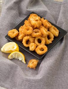 fried-calamarii-sydneyfishmarketFB-230
