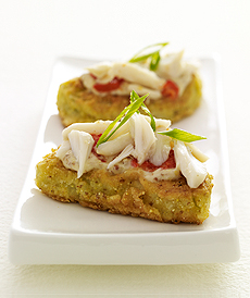 fried-green-tomatoes-230