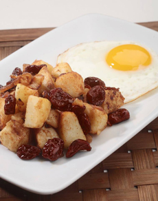 fried-w-cherry-homefries-choosecherries-230