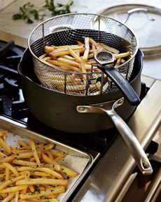 fries-calphalon-fryer-WS-230
