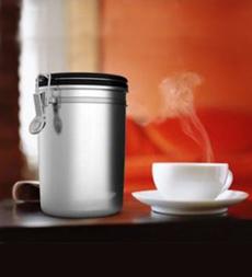friis-coffee-vault-ps-230