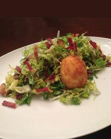 frisee-salad-michaelminaFB-230