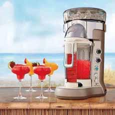 Frozen Margarita Machine