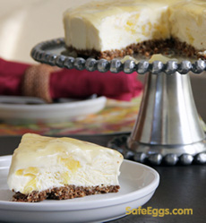 frozen-pineapple-cream-cheese-torte-safeeggs-230