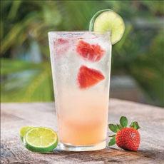 frozen-strawberry-calpizzakitchen-230sq