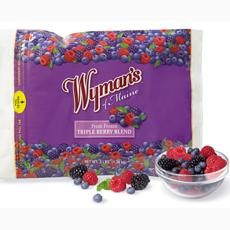 frozen-triple-berry-wymans-230