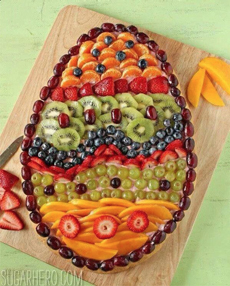 fruit-pizza-easter-egg-sugarhero-230