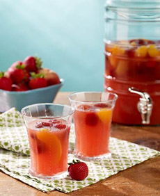 fruit-punch-davidvenableQVC-230