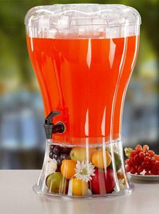 fruit-punch-spigot-dispenser-budeez-amz-230