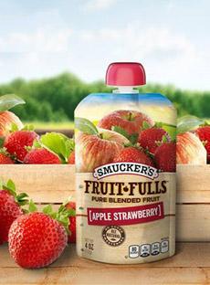 fruitfulls-beauty-2-230