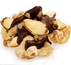 fudge-caramel-popcorn-230