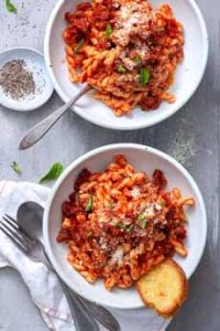 Tomato-Onion Jam