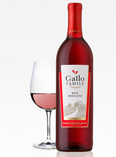 gallo-red-moscato-230
