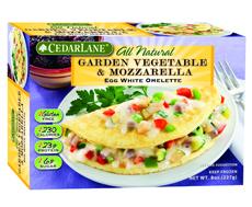garden-omelette-box-230