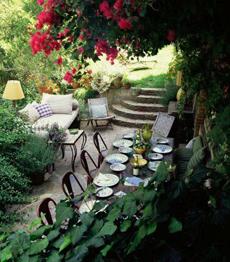 garden-sable-rosenfeld