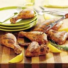 garlic-lemon-herb-chicken-230