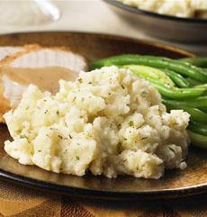 garlic-rosemary-mashed-potatoes-mccormick-230