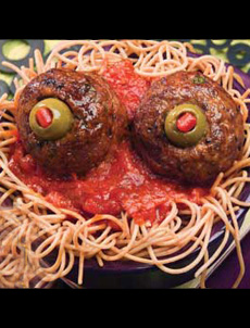ghoulish-pasta-certifiedangusbeef-230