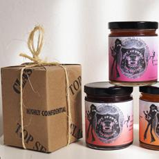 gift-box-deptofsweetdiversionsFB-230sq