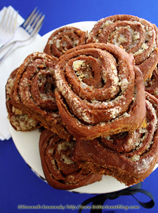 ginger-cinnamon-buns-kaminsky-230