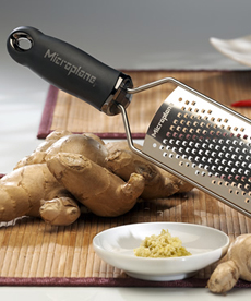 ginger-grater-microplane-230